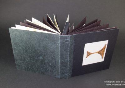 Go Transfer - boek van Tine Noreille